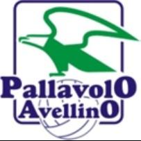 Pallavolo Avellino