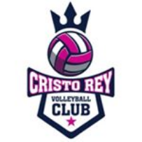Women Cristo Rey Volleyball Club