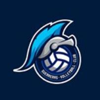 Women Guerreras Volleyball Club