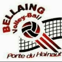 Bellaing Volley-Ball Porte du Hainaut