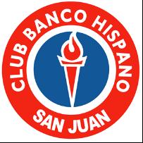Club Banco Hispano
