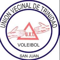 UVT Unión Vecinal de Trinidad