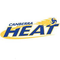 Canberra Heat