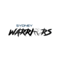 Sydney Warriors