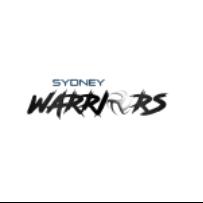 Sydney Warriors