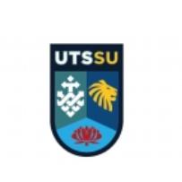 UTSSU Shield Men