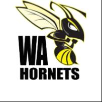 WA Hornets