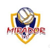Women Mirador VC
