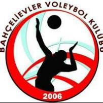 Women Bahçelievler Voleybol Kulübü