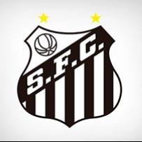Women Santos FC
