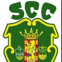 Sporting Clube das Caldas da Rainha