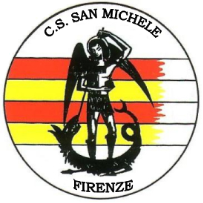 Women San Michele Firenze Volley