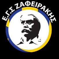 Zafirakis Naousa