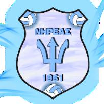 Nereus Kolonou