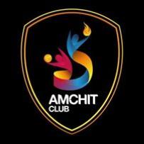 Amchit