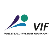 Internat Frankfurt