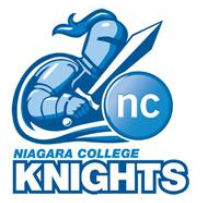 Niagara College Knights