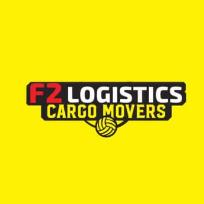 Women F2 Logistics Cargo Movers