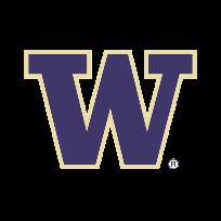 Women Washington Univ.