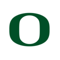 Women Oregon Univ.