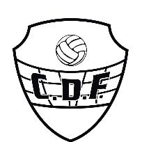 Clube Desportivo de Fiães