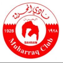 Women Al-Muharraq