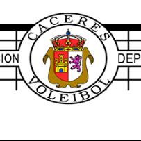 CV Cáceres
