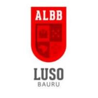 Luso Bauru
