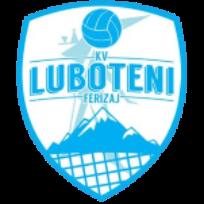 KV Luboteni Ferizaj