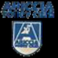 Ariccia Volley Club