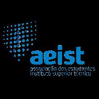 AEIST Lisboa