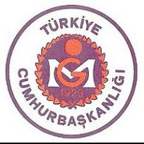 Muhafizgucu Ankara