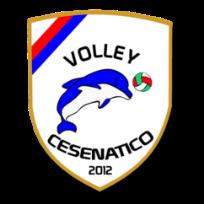 Volley Cesenatico