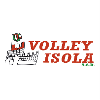 Volley Isola