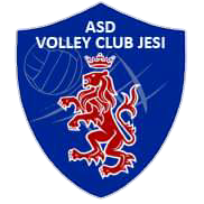 Volley Club Jesi
