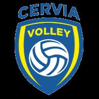 Cervia Volley