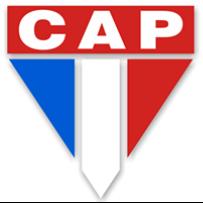 Women Clube Atlético Piracicabano