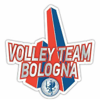 Volley Team Bologna