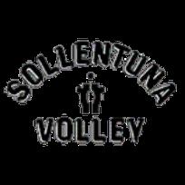 Women Sollentuna VK