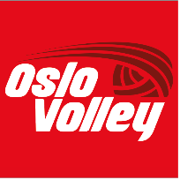Oslo Volley