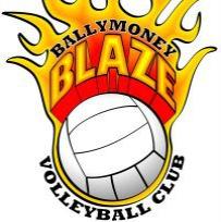 Ballymoney Blaze