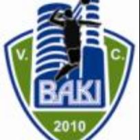 Women VK Baki