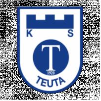 Women Teuta Durrës