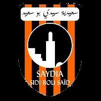 Saydia Sports