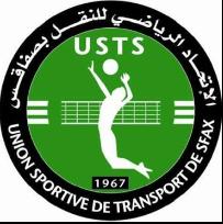 USTS Sfax