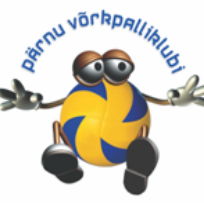 Women Pärnu VK