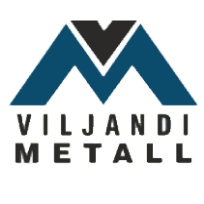 Women Viljandi Metall