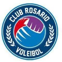Club Rosario