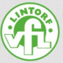 VfL Lintorf