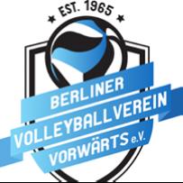 Women Berliner VV